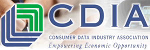 consumer data industry association