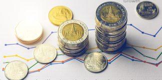 ไม่ใช่แค่จด! ทำบัญชีรายรับ–รายจ่ายอย่างไรให้ได้ผล ปลอดหนี้ มีเงินออมได้จริง