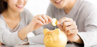 4-Money-matters-before-weddings