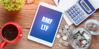 What-is-the-difference-between-LTF-and-RMF