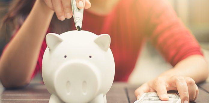 เทคนิคออมเงินขั้นเทพ ออมอย่างไรให้เงินงอกเงย