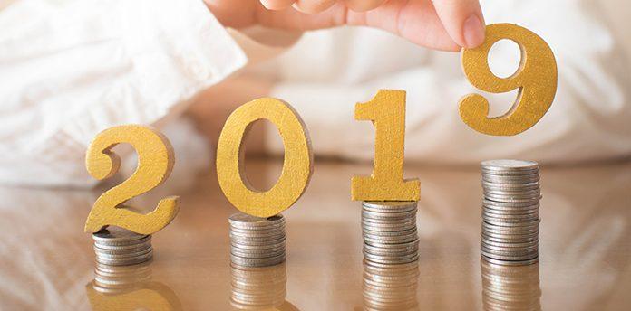5 ไอเดียการออมเงินสุดคูล ปลายปีมีเงินก้อนแน่นอน