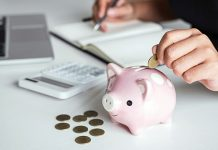 4 ข้อ ควรรู้ เตรียมพร้อมก่อนวางแผนทางการเงิน