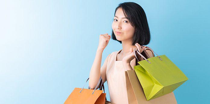 6 ข้อ ท่องไว้ใช้ดึงสติชอป เงินอยู่ครบ เตรียมสยบทุกโปรโมชัน