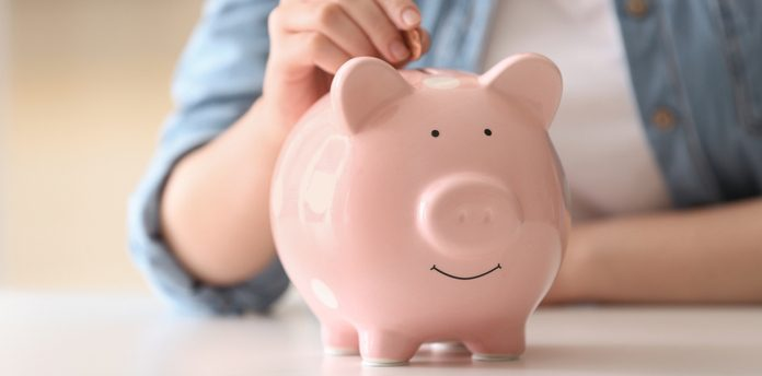 ประหยัดเงินสบาย ๆ ตามสไตล์คนโสด เริ่มต้นง่าย ๆ ได้ตั้งแต่วันนี้