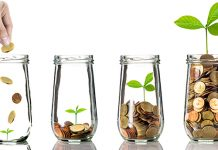 แผนการเงินที่ดี ต้องมี 7 ส่วน ปูทางสู่ความมั่งคั่งได้จริง