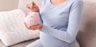 อยากมีลูก ต้องวางแผนการเงินยังไงบ้าง