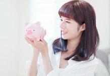 5 กิจกรรมดี ๆ ช่วงวิกฤติ ที่จะสร้างวินัยการเงินให้เราไปตลอด