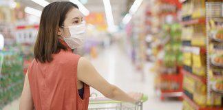 ซื้ออาหารและของใช้อย่างไรให้ประหยัดสุด ๆ ในช่วงวิกฤติ
