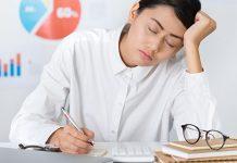 5 ความเชื่อผิด ๆ ที่ทำให้เราไม่ได้ทำบัญชีรายรับ-รายจ่ายสักที