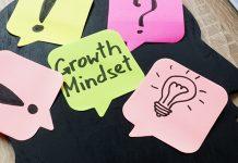 """ฝ่าวิกฤติ-ฟื้นฟูใจ-คืนความมั่นคงทางการเงิน ทำได้ด้วย """"Growth Mindset"""""""