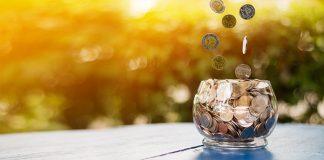 """4 วิธีคุมเข้มรายจ่าย หยุดวงจรชีวิต """"เดือนชนเดือน"""""""
