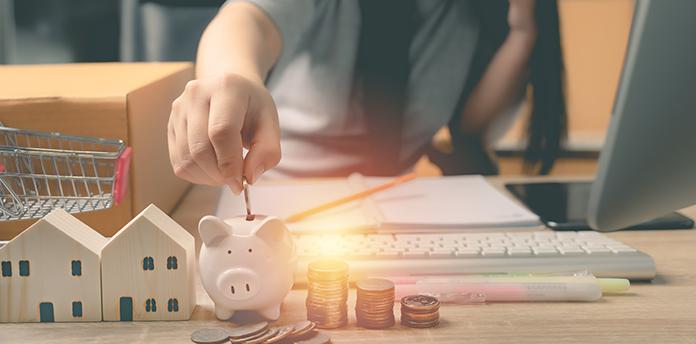 6 วิธีสร้างอิสรภาพทางการเงินสำหรับฟรีแลนซ์ ทำได้ง่าย มีเงินใช้ตลอดชีพ