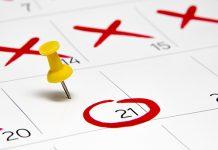 ปรับนิสัย เปลี่ยนวินัยทางการเงินด้วยทฤษฎี 21 วัน ต้อนรับปีใหม่ 2564