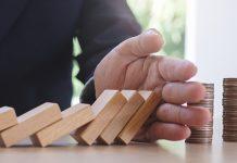 4 นิสัยเสี่ยงการเงิน ไม่จัดการให้ดี ระวังล้มเหลวทางการเงินตั้งแต่ต้นปี