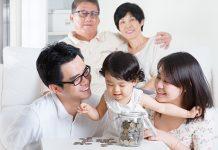 สร้างวินัยทางการเงินแต่ละช่วงวัยให้ปัง ครบ จบ ใน 1 เดียว
