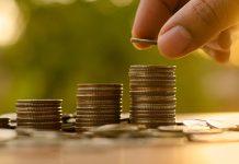 การเงินต้องรอด วางแผนการเงินให้อยู่หมัดพ้นวิกฤติแต่ละเดือน