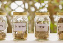วางแผนการเงินฉบับฟรีแลนซ์ ให้ใช้ชีวิตแบบมีวินัยทางการเงิน