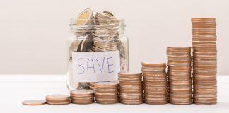 5 แนวคิดการเงินดี ๆ เปลี่ยนชีวิตให้รวยในพริบตา