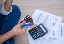 วิธีเลี่ยงเป็นหนี้บัตรเครดิต