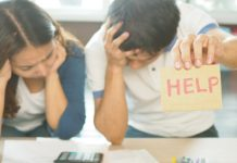 five-method-clear-debt-solution