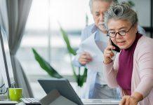 prepare-money-after-retire-lifestyle_1200x628